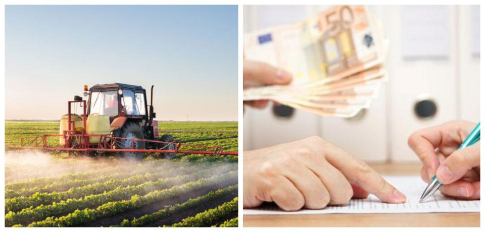 Нови 100 милиони евра евтини кредити за стопанството