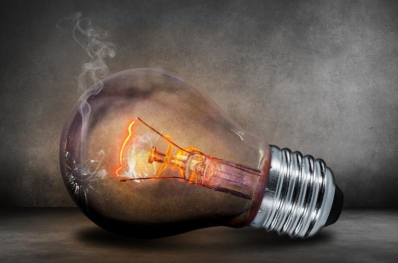 Без струја утре делови од повеќе скопски општини