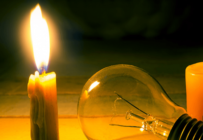 Утре без струја делови од повеќе општини