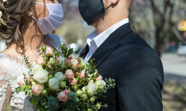 "НУК и ЗУПМ ""Музика сега"": Владата да укине дел од точките од протоколите за организирање свадби"