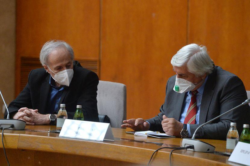 Србија ги олеснува мерките: Еве што е дозволено