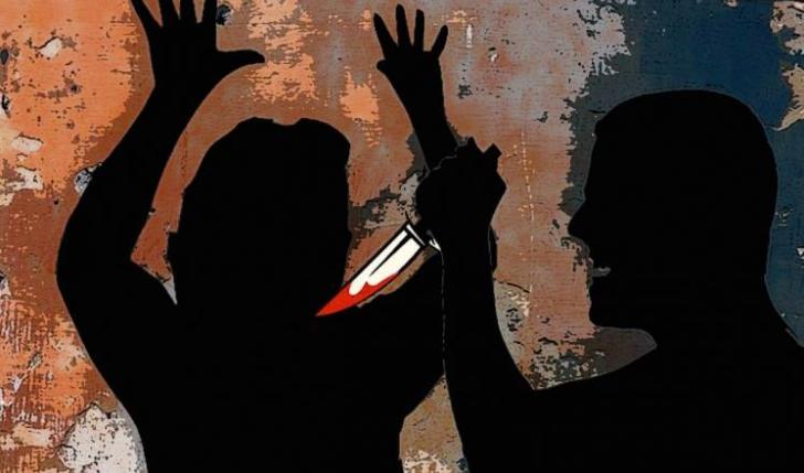 Крвава драма на Крф: Двојно убиство и самоубиство