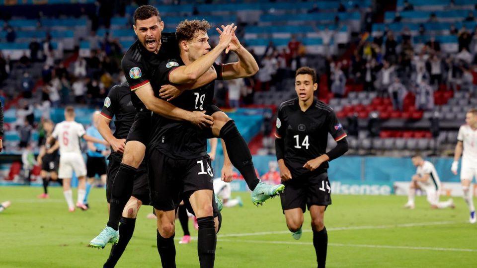 Отворена е истрага за натпреварот Германија – Унгарија