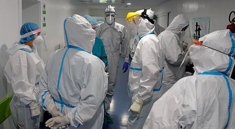 После подолго време: Помалку од 1 000 активни случаи на Ковид 19, во четири општини нема заразени