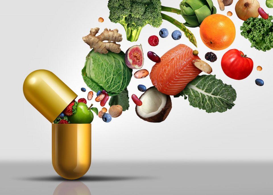 Ова се симптомите кои покажуваат кои витамини ви фалат во телото