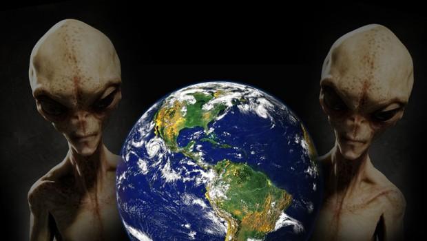 Утврдени 29 планети на кои може да има вонземјани кои ја набљудуваат Земјата