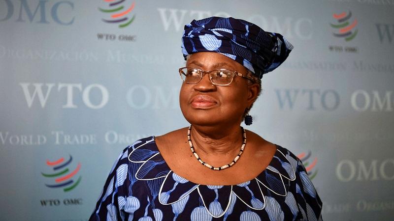 Директорката на СТО бара да се укинат трговските бариери воведени поради пандемијата