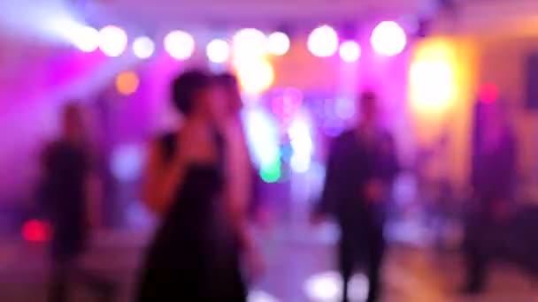 Прекината забава во Скопје, приведени 14 лица