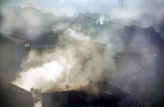 Петрушевски: Единствена мерка против загадувањето на СДСМ и ДУИ во Куманово е тоа што пред грејна сезона ги ставаат мерните станици надвор од функција
