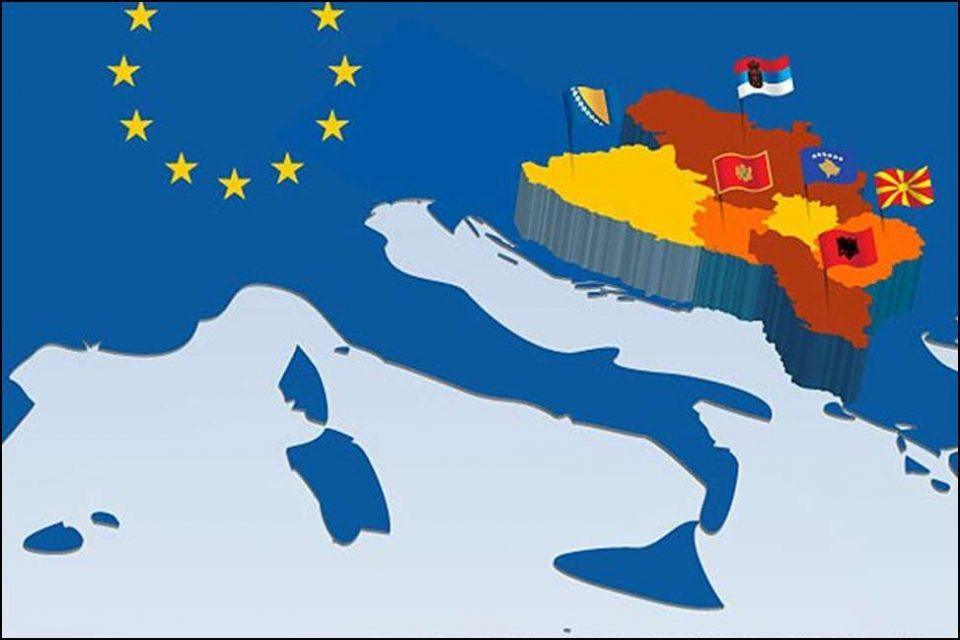 Заев денеска во Тирана на Самитот на земјите од Западен Балкан