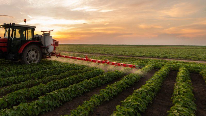 Со 387 милијарди евра ЕУ ќе ги субвенцира земјоделците во следните седум години