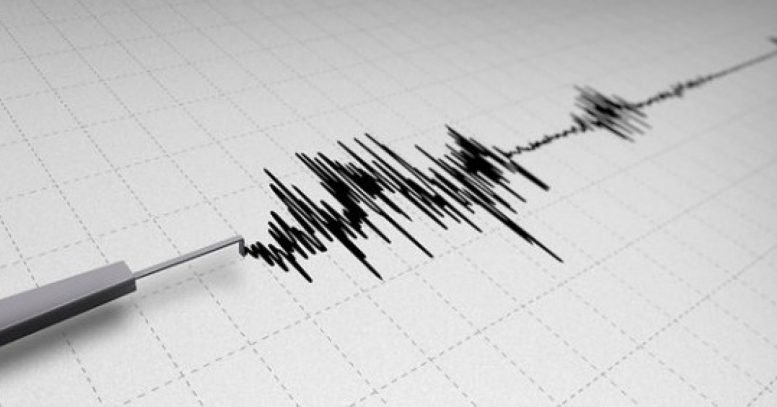 Земјотрес во Црна Гора, нема штети