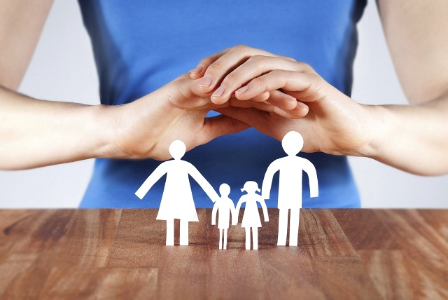 Расте бројот на осигуреници од осигурителните компании