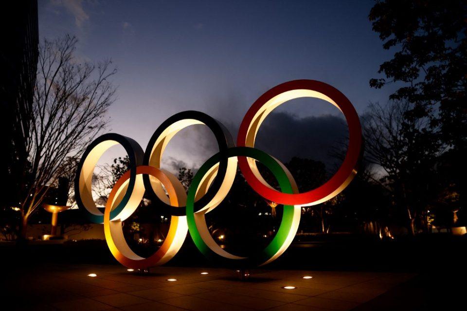 Јапонците го преземаа тронот со најмногу златни медали на Олимписките игри во Токио