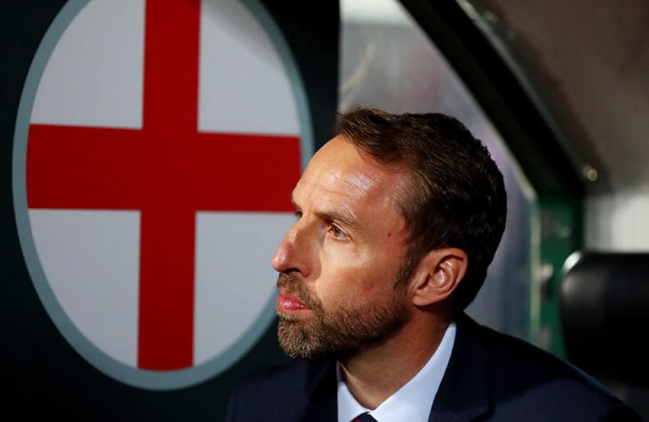 Англискиот селектор: Јас ги бирав пеналџиите, јас сум крив