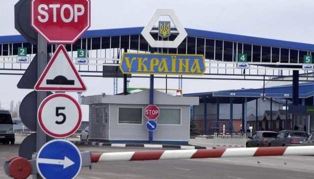 Лукашенко нареди затворање на границата со Украина