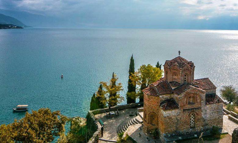 УНЕСКО денеска ќе пресече дали Охрид ќе биде ставен на листата на светски богатства во опасност