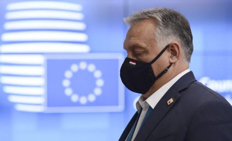 Орбан најави референдум за заштита на децата од хомосексуалност