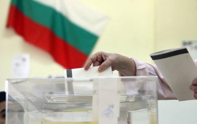 Победници и губитници во Бугарија – што сега да прави Македонија?
