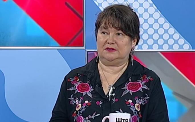 Чолакова Дервишова: Сведоци бевме на воено профитерство, не може да профитираат само приватните болници