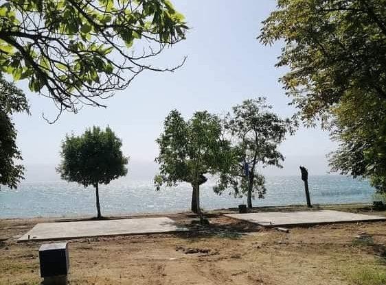 Идентификувано лицето чие тело беше пронајдено во водите на Охридското Езеро