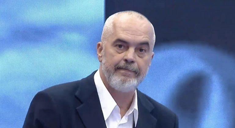 Албанската држава ќе плати 110 милиони евра за изгубени случаи пред арбитражниот суд
