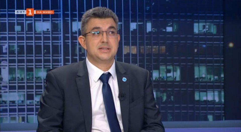 Кандидатот за бугарски премиер вели дека нема да води политика на конфронтација кон Македонија