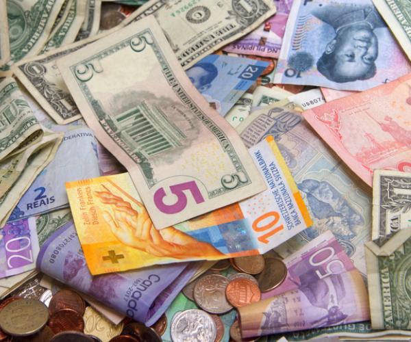 Тетовка од сопругот украла 400.000 швајцарски франци