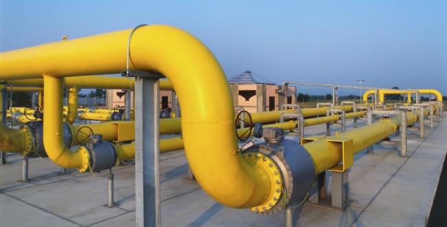 Мицкоски: Најмалку 50 проценти од домаќинствата ќе бидат гасифицирани и ќе добијат бесплатен приклучок на гас