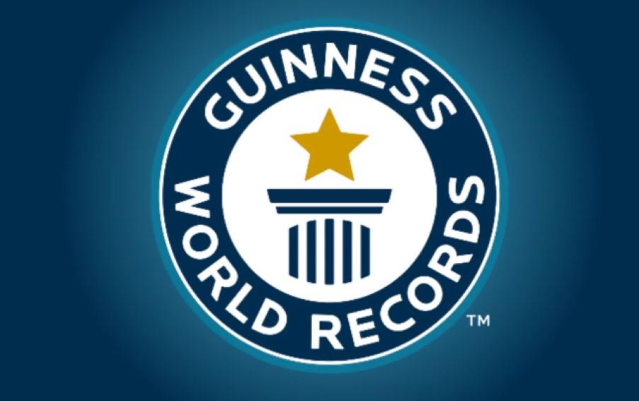 Порториканец го сруши Гинисовиот рекорд како најстар човек на светот