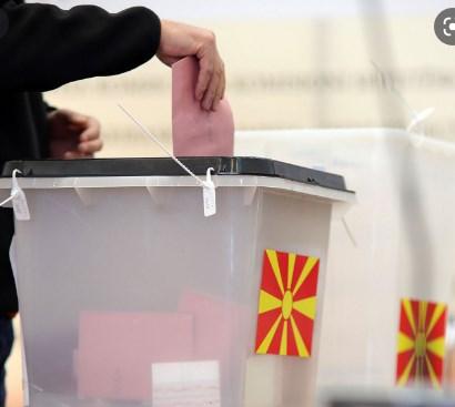Власта попушти: Прагот од два отсто за независните кандидати ќе биде намален или укинат