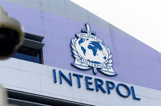 Во меѓународна акција уапсени 286 лица осомничени за трговија со луѓе