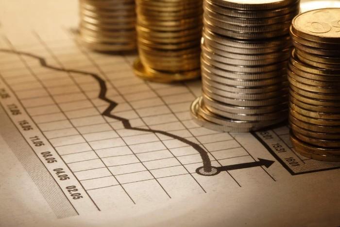 Стејт департмент: Корупцијата е проблем во привлекувањето на странски инвестиции