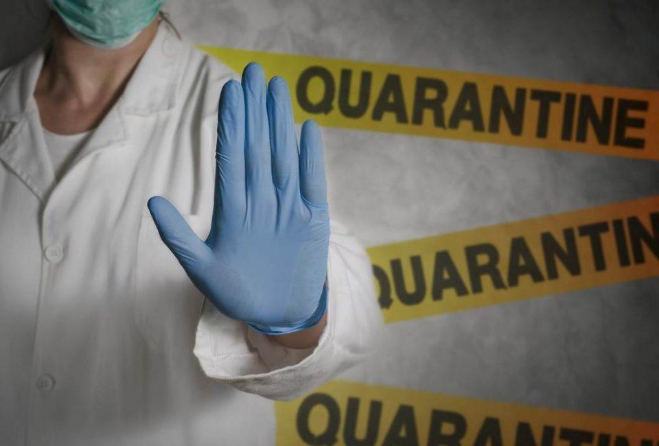 Алармантна состојба во Сиднеј: Бројот на заразени се зголемува, властите апелираат да не се излегува од дома