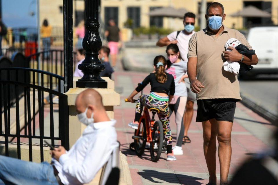 Бројот на заразени од Ковид-19 во светот надмина 200 милиони, забрзано се шири делта сојот