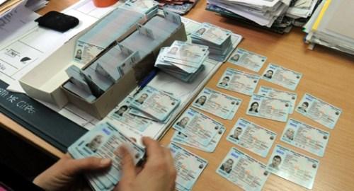ВМРО-ДПМНЕ: МВР на Спасовски е нефункционално, лични карти не се издаваат и повеќе од 20 дена