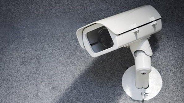Владата предлага: Административците да се снимаат на камера како работат