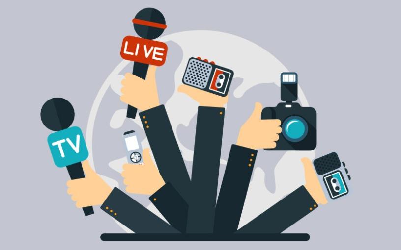 Посебен фокус за медиумите на овој владин мандат, вели Шаќири