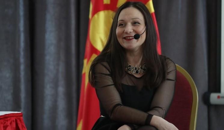 Мизрахи: Резолуцијата зборува за македонски јазик, идентитет и историја и нема зошто да се коригира