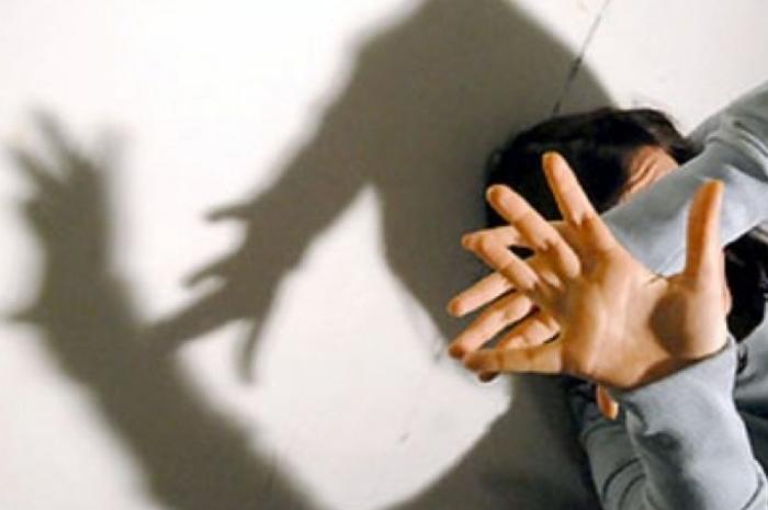 Синот ја натепал својата мајка во Кавадарци