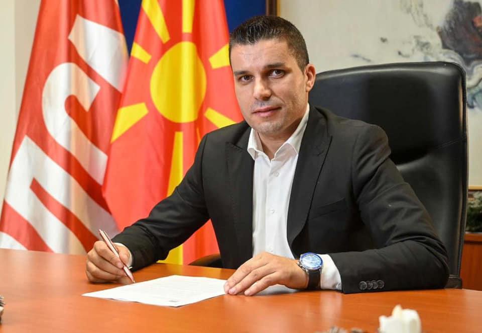 СДСМ на 13 јули ќе ги објави првите 20-тина кандидати за градоначалници