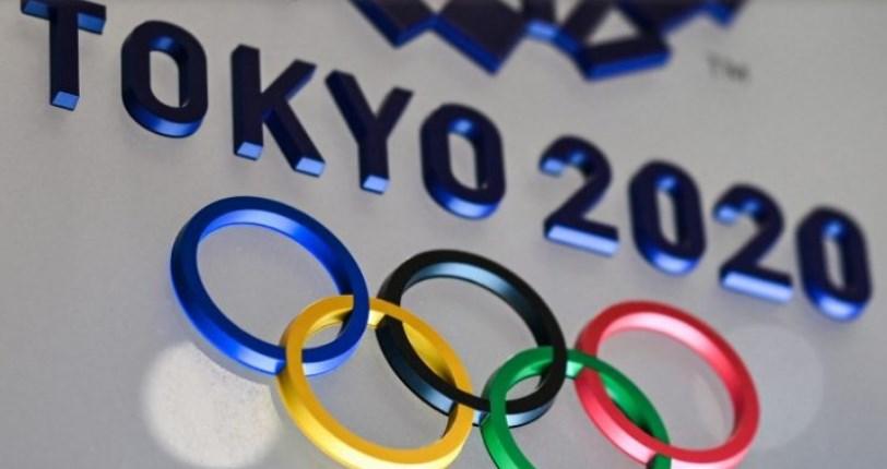 Кина со најмногу, две златни медали на првиот олимписки ден, следува Косово со едно злато
