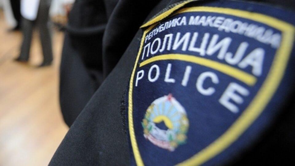 Кривични за 8 лица- не постапувале според здравствени прописи за време на епидемија