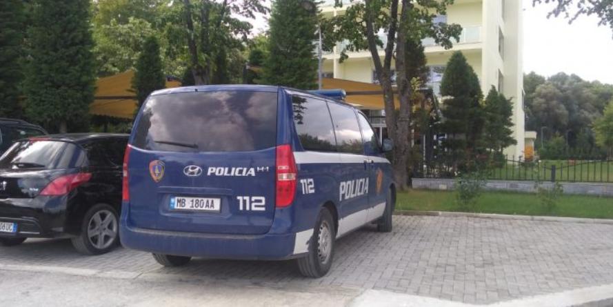 Македонка барана со меѓународна потерница уапсена на албанско –македонската граница