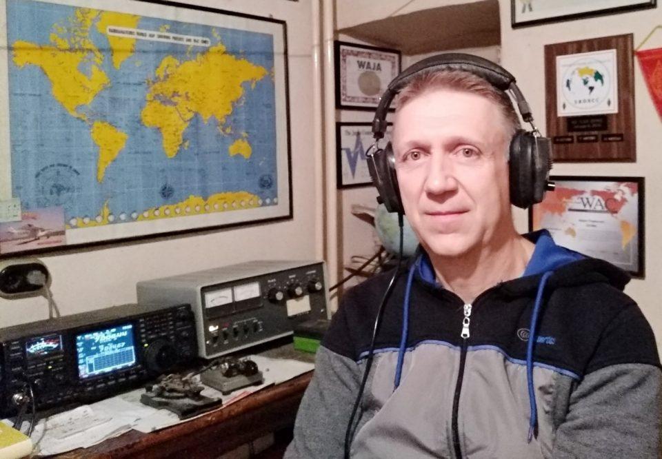 Проф. Трајковски: Невакцинираните и непрележаните тешко ќе куртулат од делта сојот