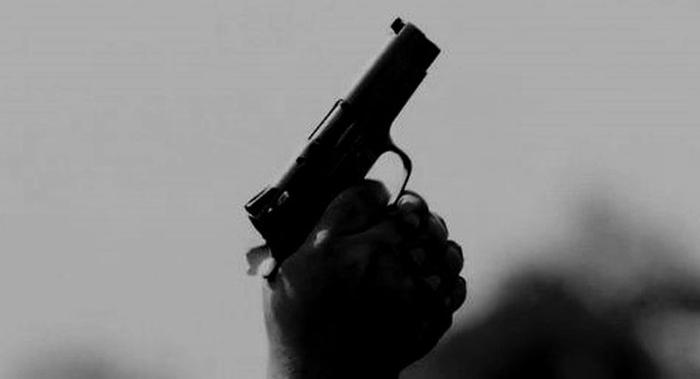 Затворски казни за пукање на свадби