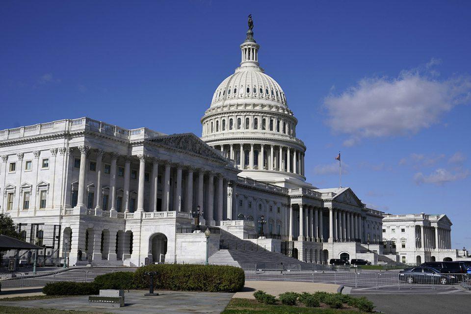 Во Конгресот почна сослушувањето за упадот на Капитолот на 6 јануари
