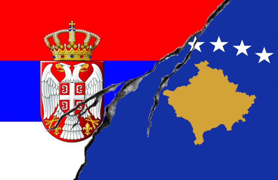 Европската иднина на Србија и Косово зависи од нормализацијата на нивните односи, вели Лајчак