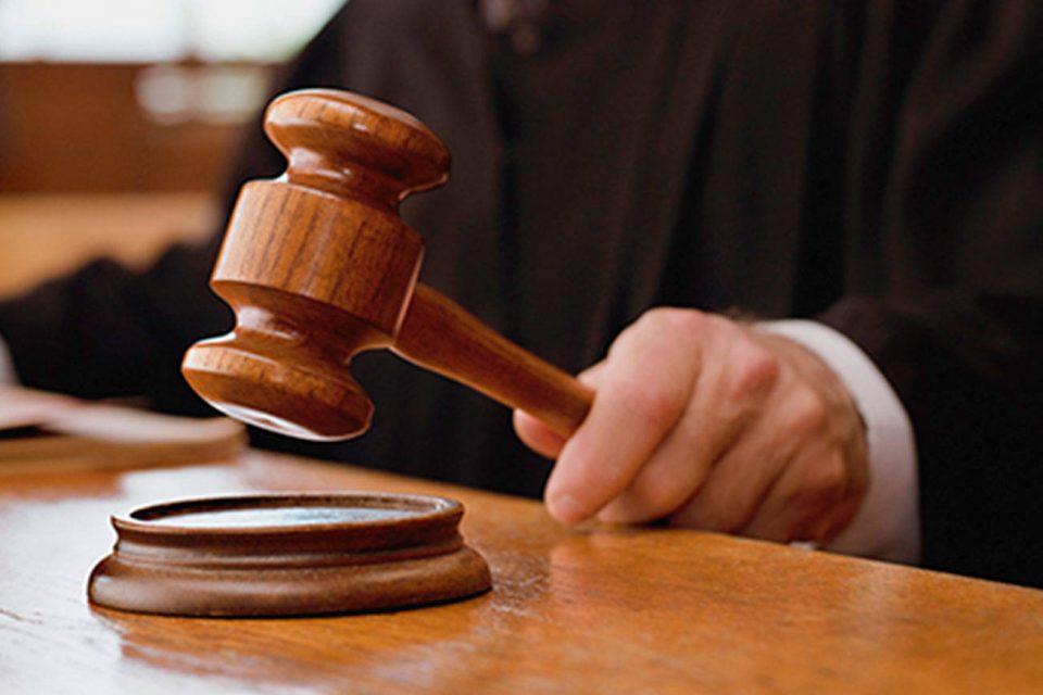 Анкета на ИРИ: Над 3/4 од граѓаните немаат доверба во судството