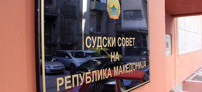 """Случај """"Топлик"""": Судскиот совет побара од Џолев да го разреши поротникот Сандев"""